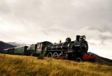 Photo de Connaître le trajet de l'Orient Express avant de partir en croisière