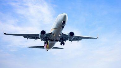 Photo de Description des services de Skyscanner et notre avis sur sa fiabilité